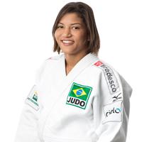 Sarah Gabrielle Cabral de Menezes