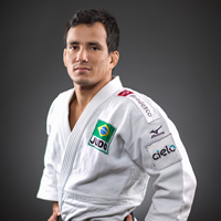 Felipe Eidji Kitadai
