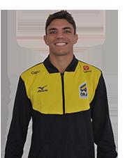 Marcelo Garcia Contini