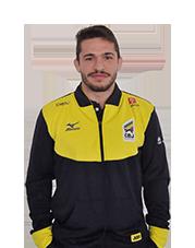Victor Rodrigues Penalber de Oliveira