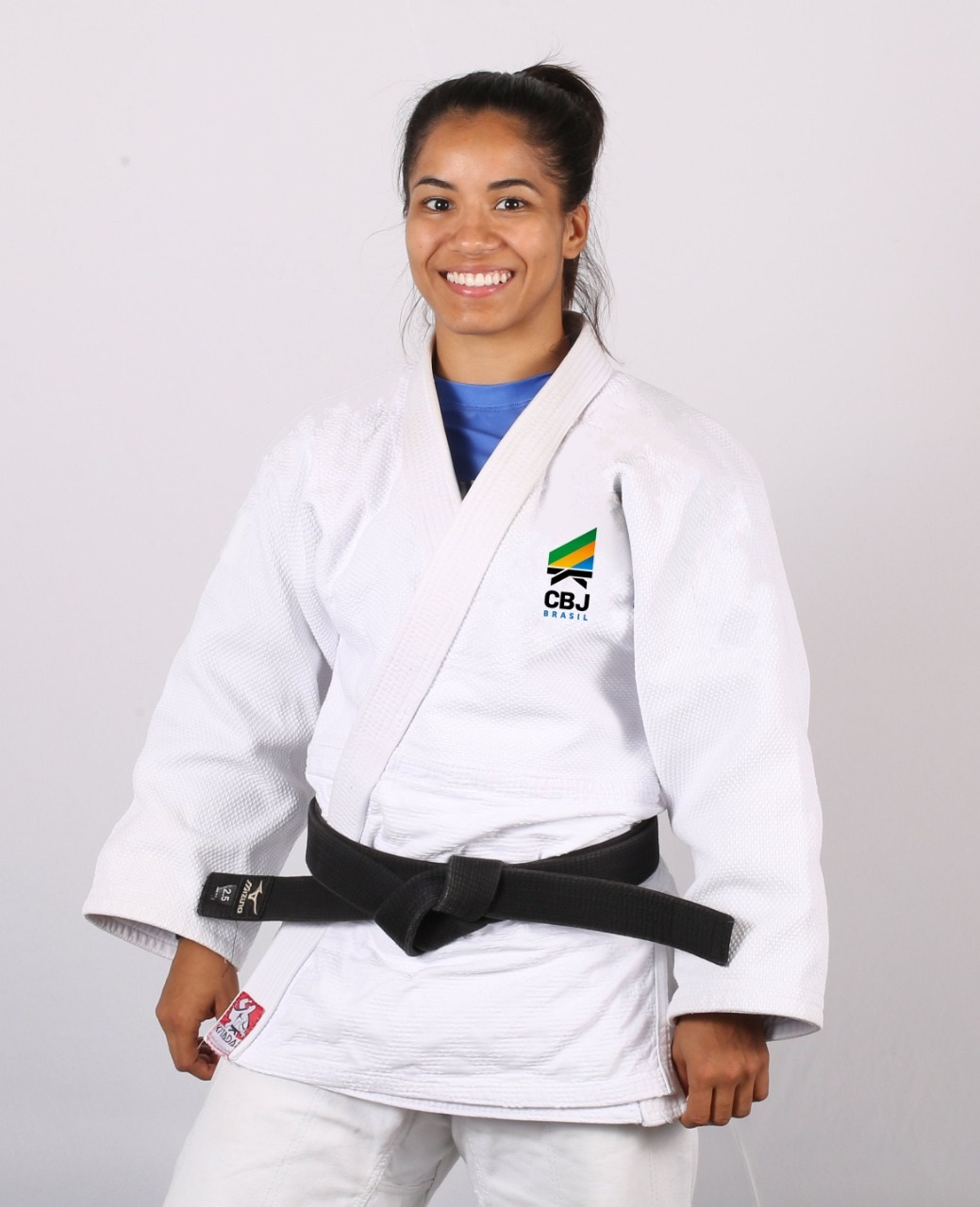 Larissa Rianne Guimarães Farias