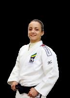 Nathália Castelan Brígida
