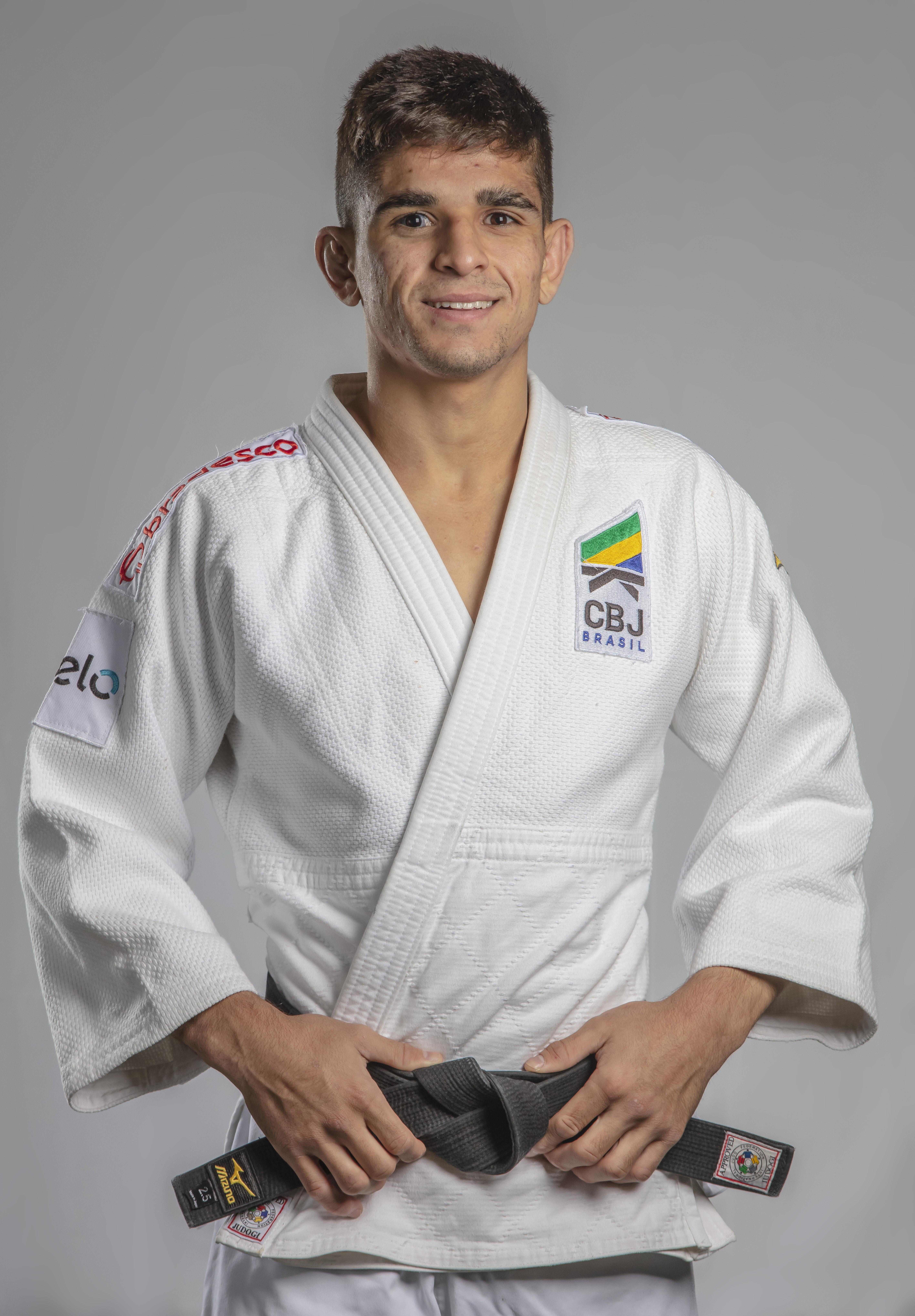 Renan Ferreira Torres