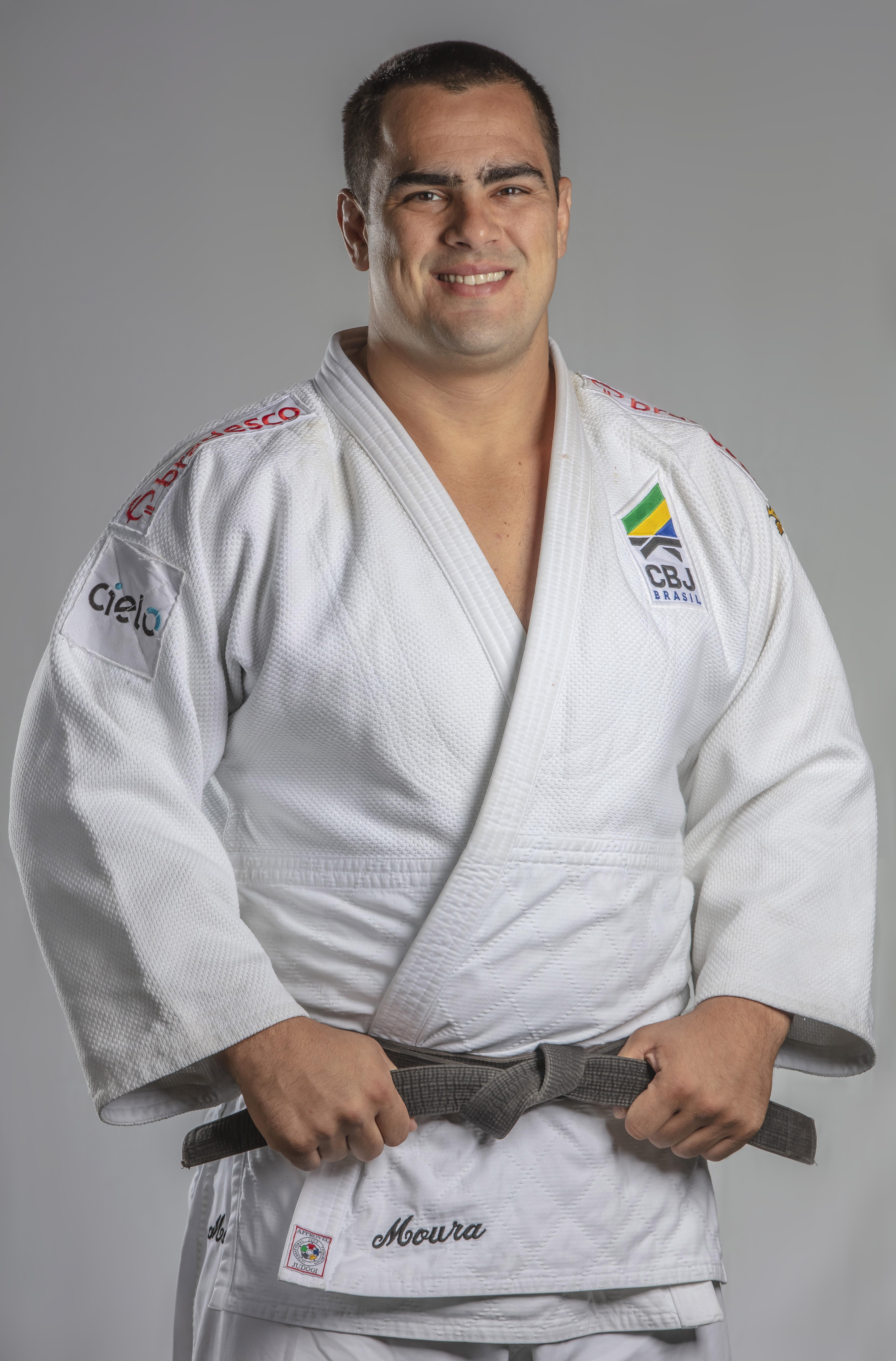 David Moura Pereira da Silva