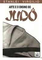 Arte do Judô