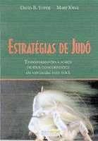 Estratégias de Judê - Yoffie, David B