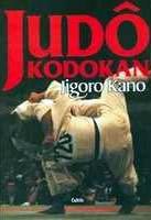 Judô Kodokan - Jigoro Kano