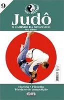 Livro Judô - O Caminho Da Suavidade