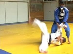 O que pensar na preparação física de judocas?