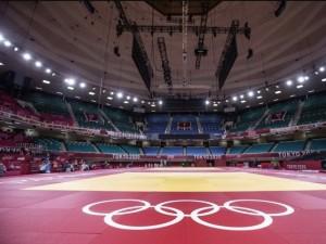Sorteio das chaves define caminho dos judocas brasileiros em Tóquio