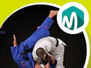 Judocas veteranos do Brasil se mobilizam para treinão simultâneo no dia 02 de fevereiro por todo o país