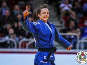 ASSISTA AO VIVO - Dia 1 do Campeonato Pan-Americano Sênior de Guadalajara