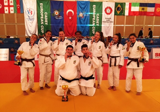 com-mais-nove-medalhas-neste-domingo-brasil-e-campeao-da-copa-europeia-juvenil-de-antalya