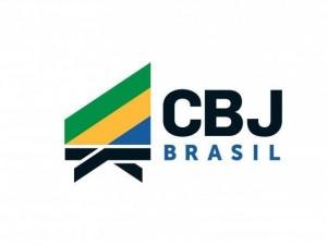 COMUNICADO - REAVALIAÇÃO DO CALENDÁRIO NACIONAL CBJ 2020