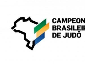 Comunicado - Campeonato Brasileiro Sub-18 e Campeonato Brasileiro da Região I