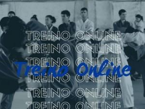 Federação Alagoana de Judô transmitirá treinos online, ao vivo, no Instagram