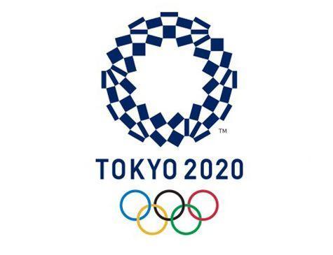 Os Jogos manterão o nome de Jogos Olímpicos e Paralímpicos Tóquio 2020.