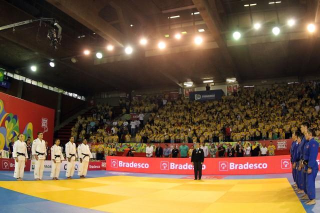 peso-ligeiro-masculino-abrira-o-duelo-por-equipes-entre-brasil-e-colombia-no-superdesafio-bra