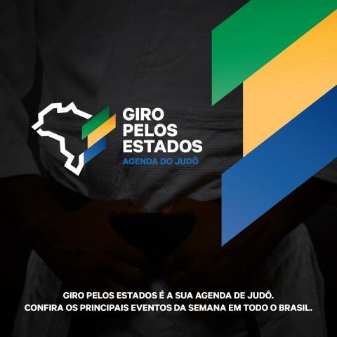 Modalidade que conquistou o maior número de medalhas para o Brasil na  história das Olimpíadas - 22 4cdc434803e4f