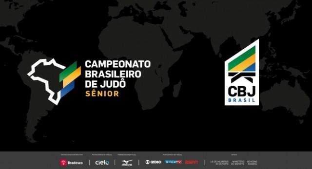 Confrontos definidos - Veja as chaves do Campeonato Brasileiro ... 73b801599ac2a