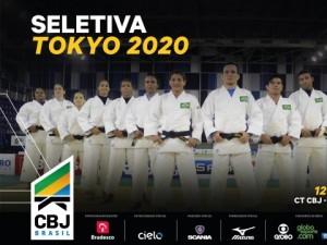 Seletiva define nesta terça-feira últimas 16 vagas para a seleção principal de 2018