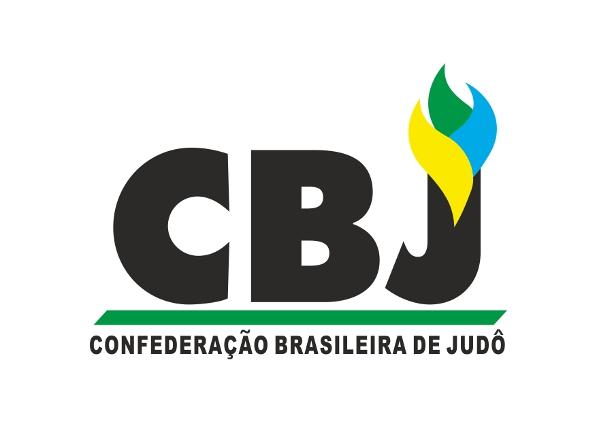 Confederação Brasileira de Judô terá eleições no próximo dia 26  8b444efdc9a36